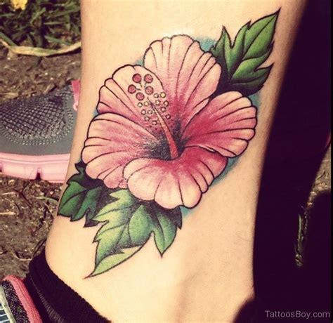 tattoo pictures hibiscus flowers hibiscus tattoos tattoo designs tattoo pictures page 7