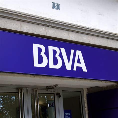 bbva bank open    account     bonus