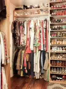 Shoe Closet Organization by Closet Organization Look At The Shoe Rack Home
