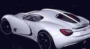 Price Of 2015 Bugatti 2017 Bugatti Chiron Interior And Price 2016 2017 Cars