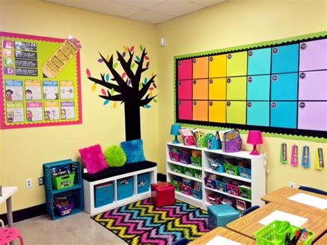 themes for reading corners 25 dreamy reading corner ideas your students will love
