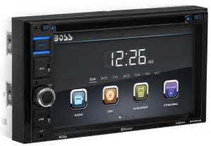 bv9364b boss audio systems