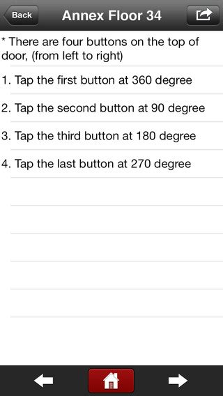 100 floors annex floor 28 cheats for 100 floors on the app store