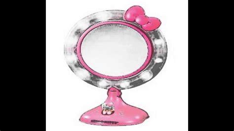 lighted magnifying l walmart walmart conair lighted makeup mirror zedith