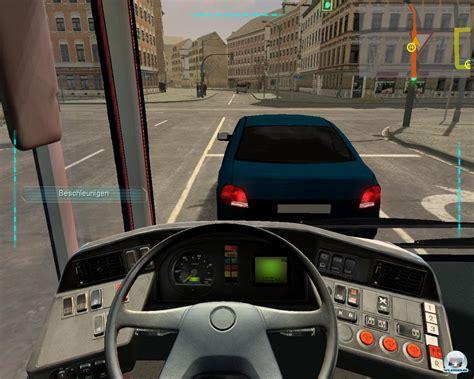 download full version free simulation games bus simulator 2012 free download online games ocean