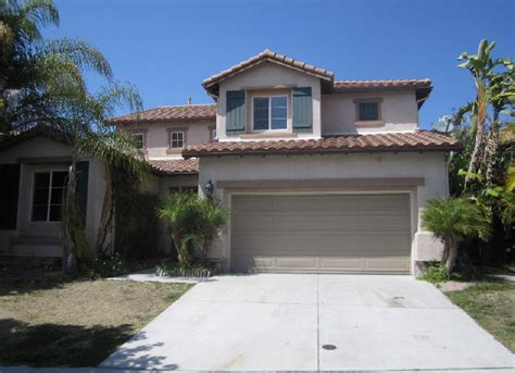Houses For Sale In Vista Ca by 1999 Mccloud River Road Chula Vista Ca 91913 Foreclosed