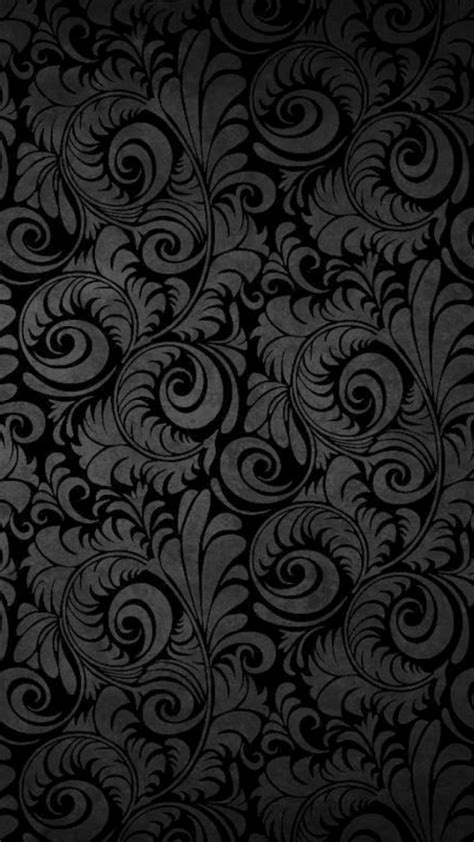 black wallpaper for j7 50 black wallpaper in fhd for free download for android