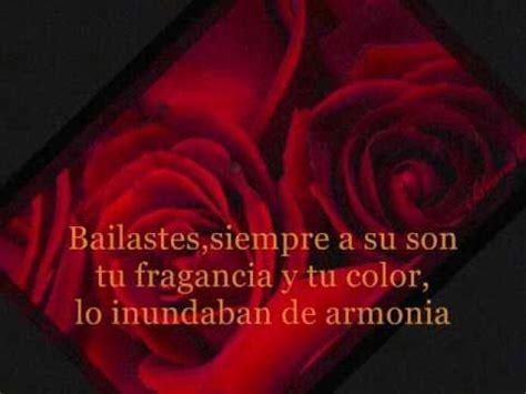 imagenes de rosas con versos poemas de amor poema romanticos poesia de merlys corpas