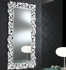decorative bathroom wall mirrors importance of decorative bathroom mirrors decorative