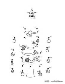 put the xmas tree up coloring pages hellokids com