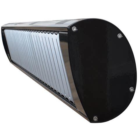 Patio Heater With Light Patio Heater With Light Coleman Patio Heater With Light 5040a750a Reviews Productreview Au