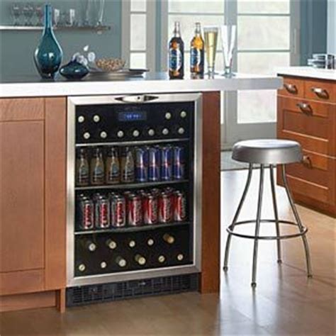 small wine fridge built in 17 best images about theater room loft on