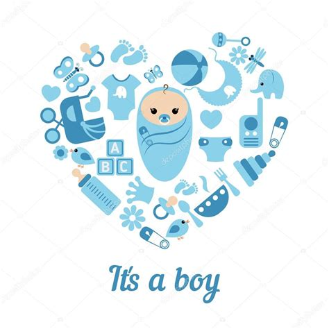 Baby Boy Baby Shower by Baby Boy Shower Backgrounds Www Pixshark Images