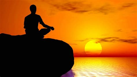 calm working through s daily stresses to find a peaceful centre books peaceful and calm stress relief find inner