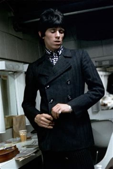 swinging suits 1000 images about keith richards on pinterest keith