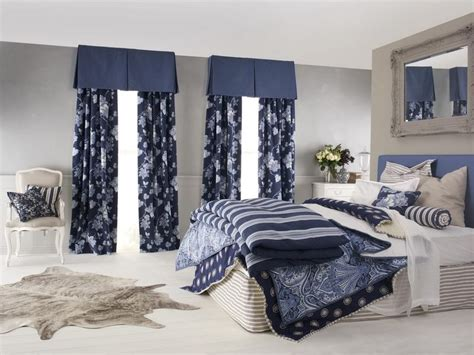 navy blue bedroom curtains blue bedroom curtains and drapes 3 blue curtains and drapes