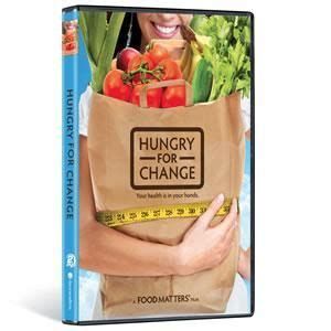 Hungry For Change Documentary Detox by 36 Best Sally Images On Anti Aging