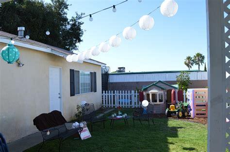 sweet 16 backyard party ideas my life as robin s wife celebrating milestones a super