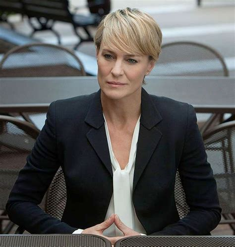where to buy house of cards 143 best claire underwood images on pinterest work outfits workwear and business