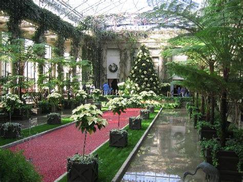 Longwood Gardens Hotels by Wisteria Garden Picture Of Garden Inn Kennett Square Kennett Square Tripadvisor