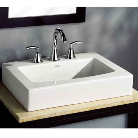 american standard bathroom sinks canada bathroom sinks boxe bathroom sink by american standard