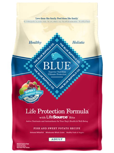 blue food recall food recall blue buffalo protection formula trooper veterinary hospital