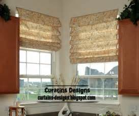 kitchen blinds and shades ideas marvelous kitchen blinds and shades ideas on category