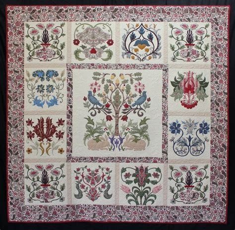Quilt Shops In Brisbane by 1332 Best Images About Sewing Applique On