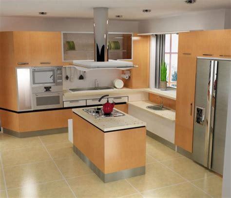 modelo de cocinas modelo de muebles de cocinas