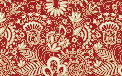 images of pattern in art 2560x1600 flowers pattern art patterns texture