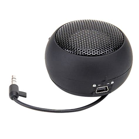 Speaker Laptop Portable mini portable stereo speaker for smart phone laptop iphone