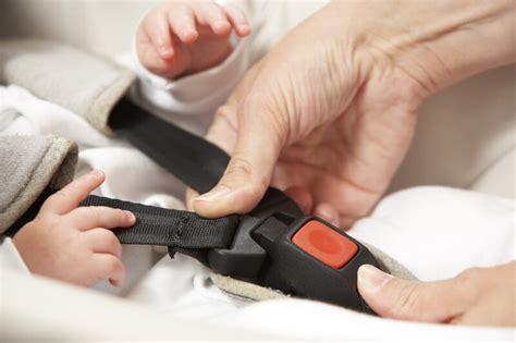 Kindersitz Auto Montage by Kindersitze Arten Wichtige Kriterien Und Die Richtige