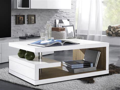 multifunktionale möbel wandfarbe schlafzimmer schr 228 ge