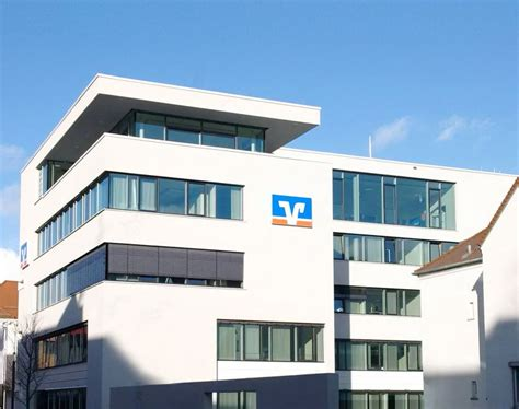 vr bank düsseldorf neuss office furniture and conference room solutions renz