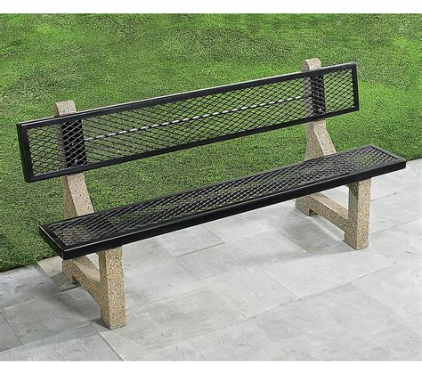 concrete benches uk concrete benches uk concrete garden benches inspiration and design ideas for