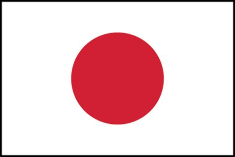 imagenes de japon bandera vocabulario en im 225 genes maestra de infantil y primaria