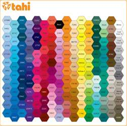 what colors match colors color matching tahi teamwear
