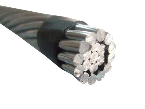 metal electrical conductors china acsr conductor china acsr acsr conductor