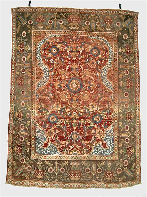 ottoman carpets mamluk ottoman carpets from egypt in the metropolitan