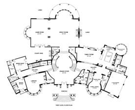10 000 Sq Ft House Plans by Mansion House Plans 10000 Sq Ft Cottage House Plans