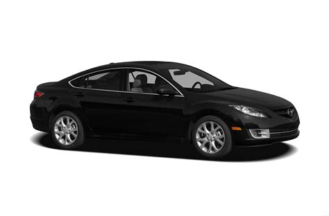 car mazda price 2013 mazda mazda6 prices specs reviews motor trend html