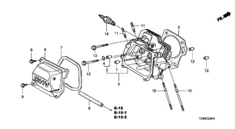 mantis tiller parts diagram mantis tiller carburetor diagram 28 images mantis
