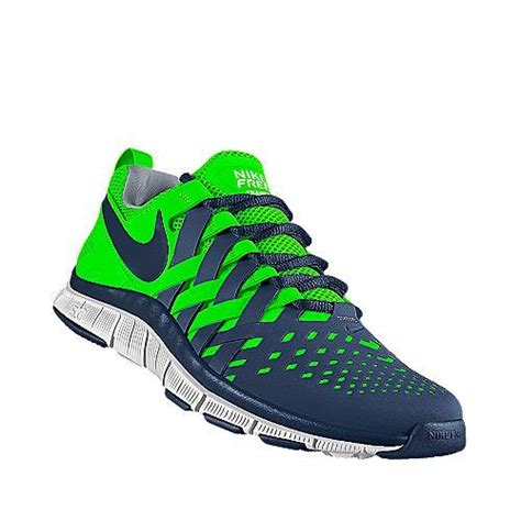athletic shoes seattle 169 best seahawks l o b images on washing