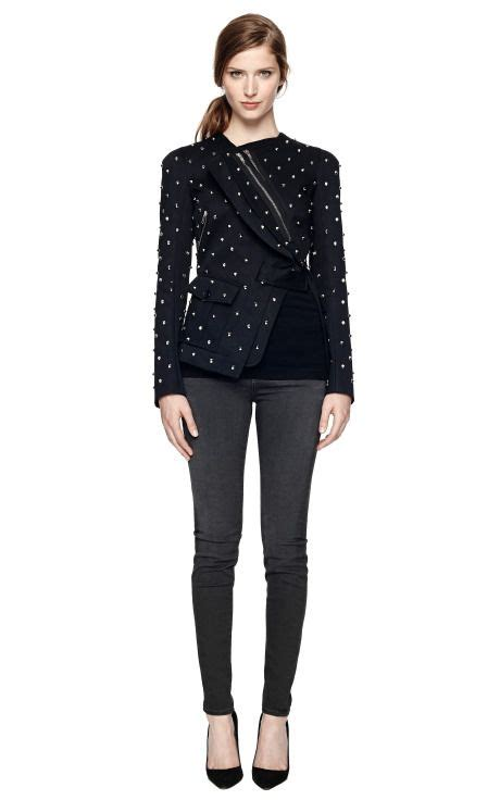 Bruni Jaket Bd 240 best images about dress to shine on
