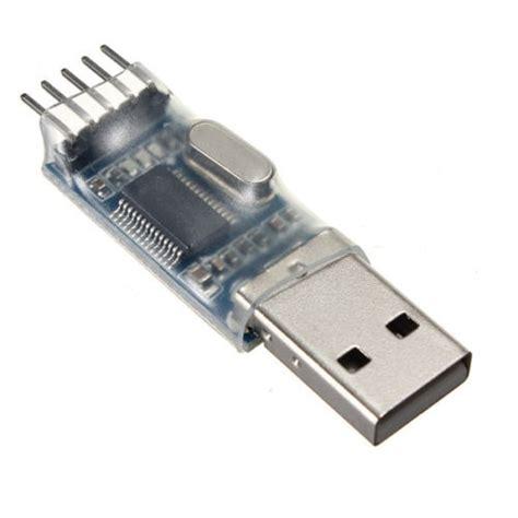 Usb To Ttl usb to ttl converter module hub360