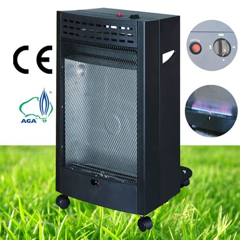 propane cabinet gas portable heater portable gas cabinet ventless propane heater buy