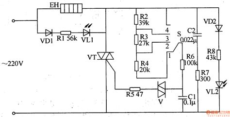 mono block lifier wiring diagram block engine wiring