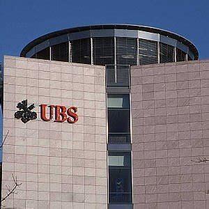 banca ubs svizzera ubs accusata di frode fiscale in belgio repubblica it