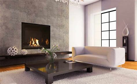 modern gas fireplace design decoration contemporary gas fireplace design with wood