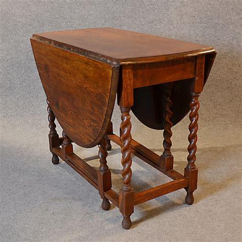 Antique Gateleg Dining Table Antique Oak Gate Leg Oval Table Kitchen Dining Farmhouse Gateleg C1910 256202